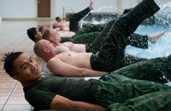 us marines training (42)