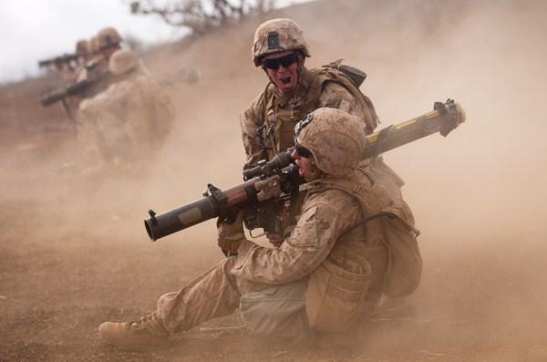 us marines training (43)