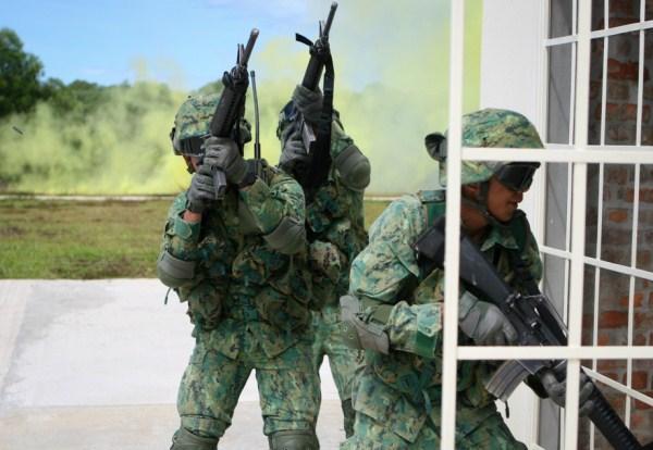 us marines training (44)