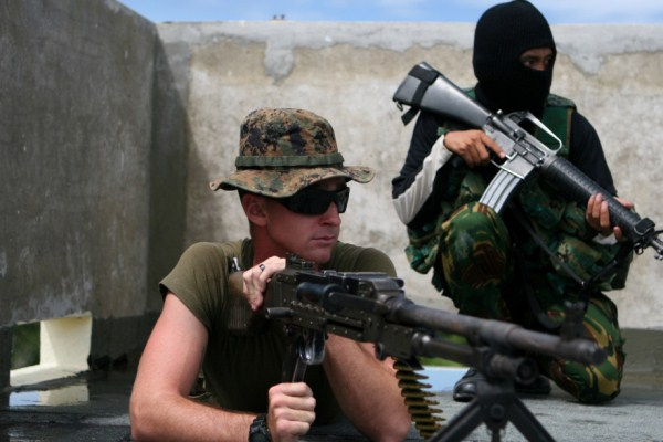 us marines training (45)