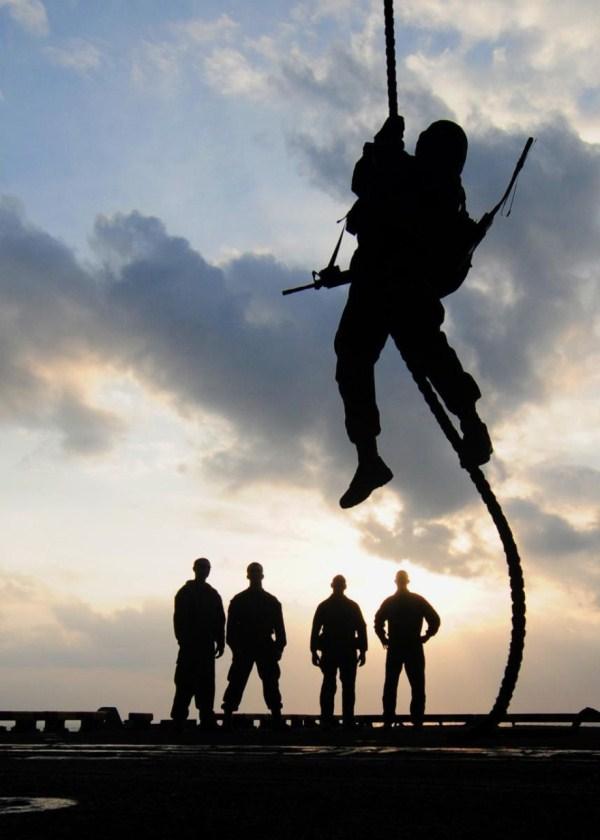 us marines training (48)