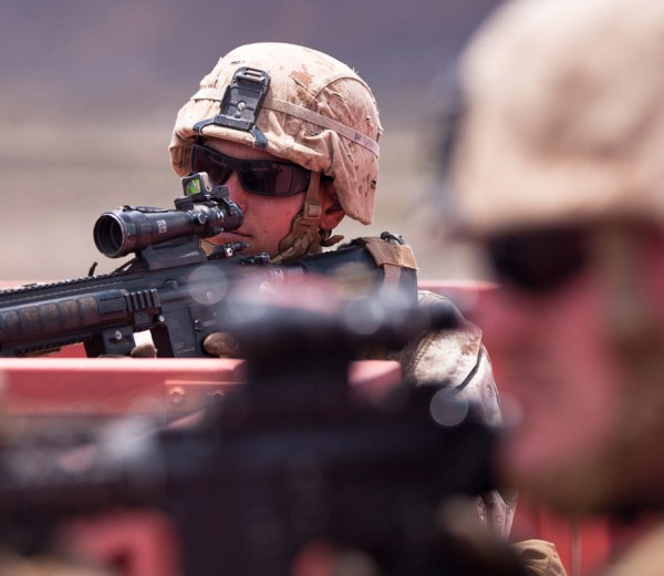 us marines training (5)