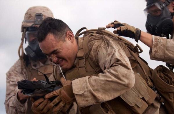 us marines training (50)