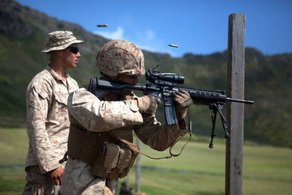 us marines training (51)
