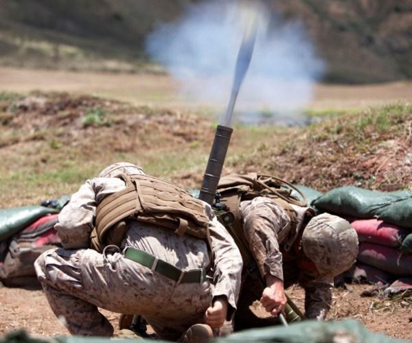 us marines training (52)
