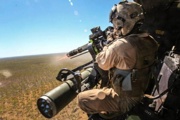 us marines training (53)