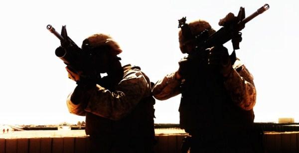 us marines training (55)