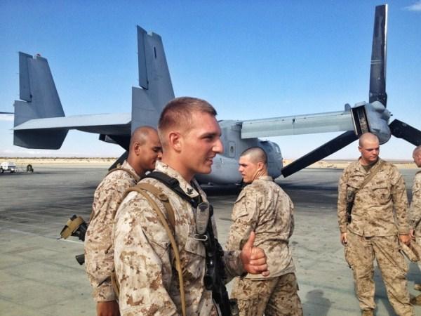 us marines training (56)