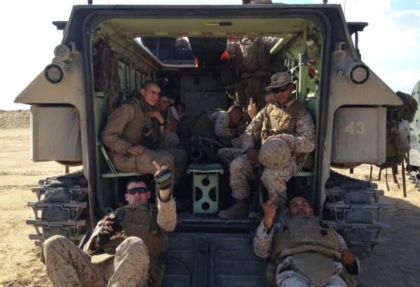 us marines training (57)