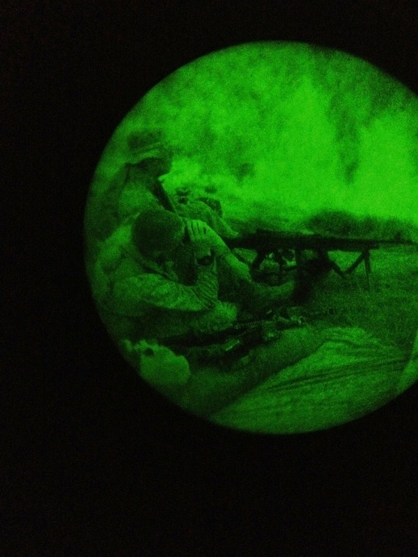 us marines training (58)