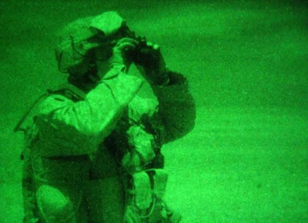 us marines training (59)