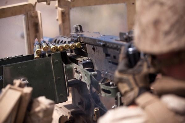us marines training (6)