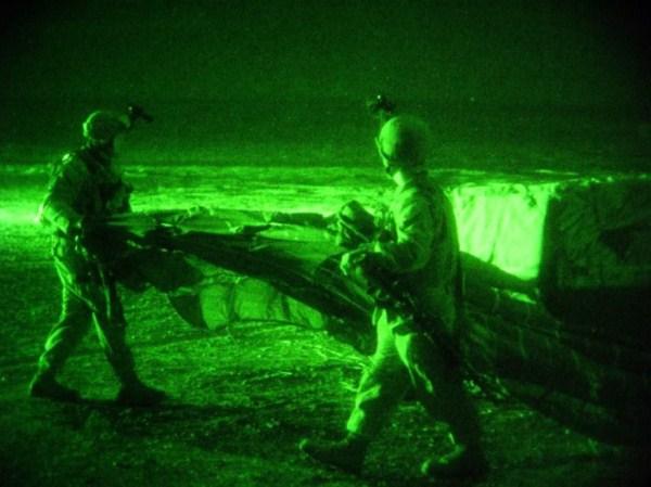 us marines training (60)