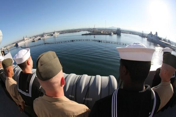 us marines training (61)