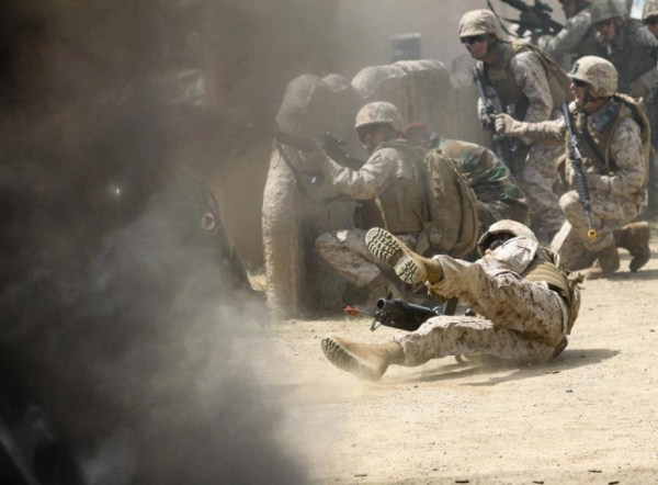 us marines training (63)