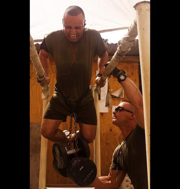 us marines training (65)