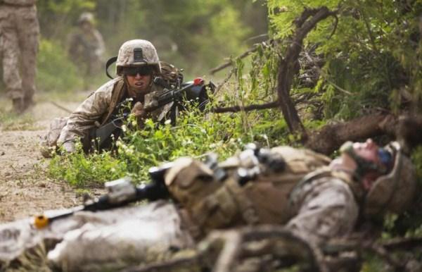 us marines training (69)
