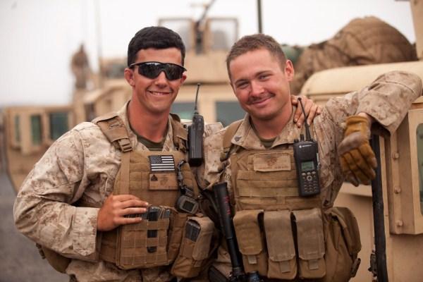 us marines training (70)