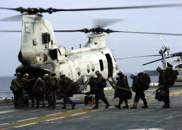 us marines training (73)