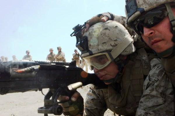 us marines training (74)