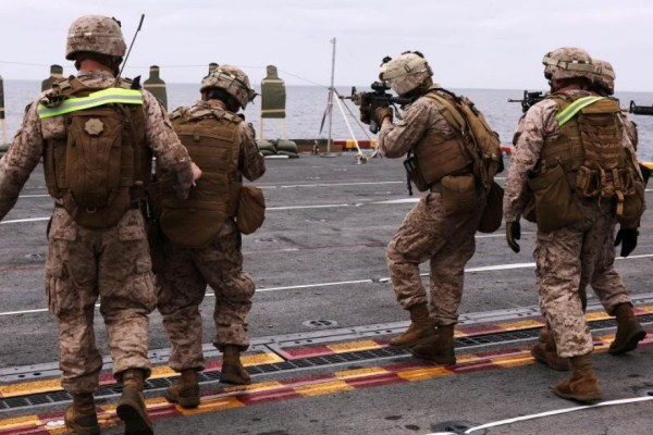 us marines training (75)