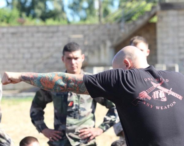 us marines training (76)