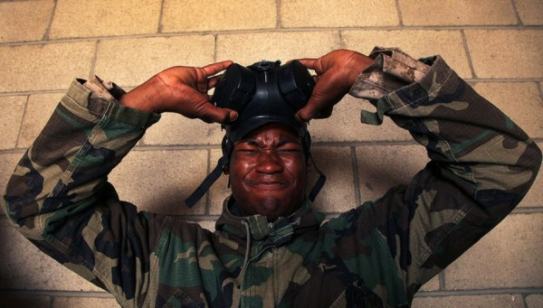 us marines training (77)