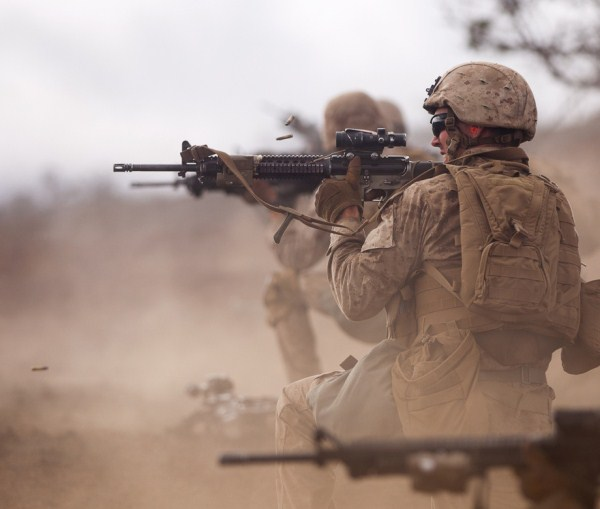 us marines training (79)
