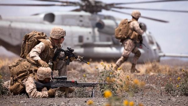 us marines training (8)