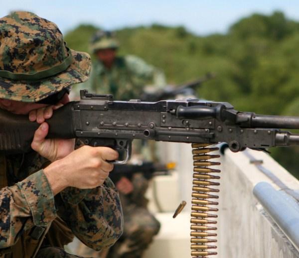 us marines training (81)