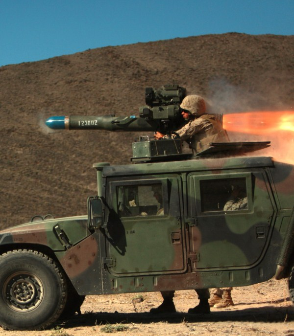 us marines training (82)