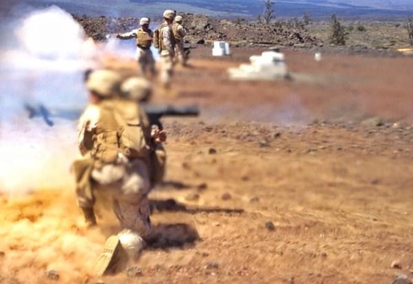 us marines training (83)