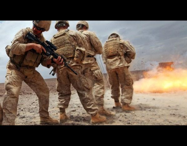 us marines training (84)