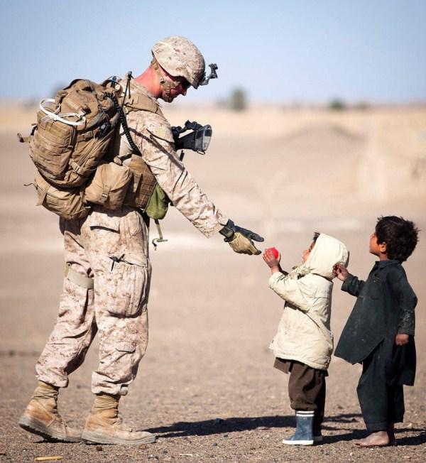 us marines training (86)