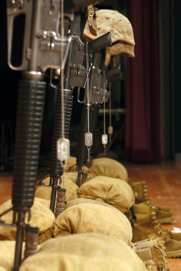us marines training (89)