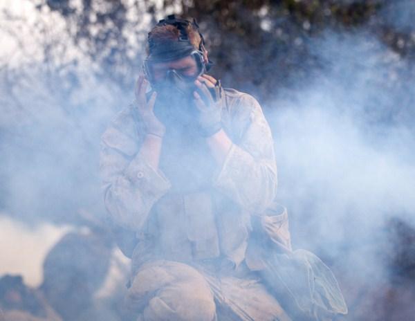 us marines training (9)
