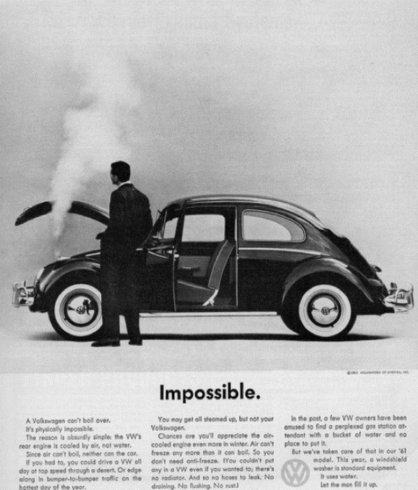 volkswagen ads from the past (1)