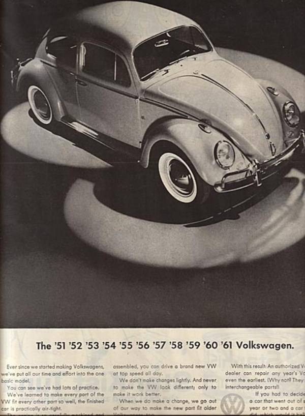 volkswagen ads from the past (10)