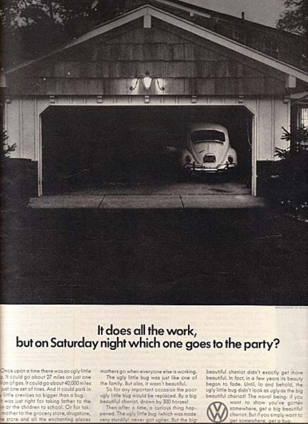 volkswagen ads from the past (11)