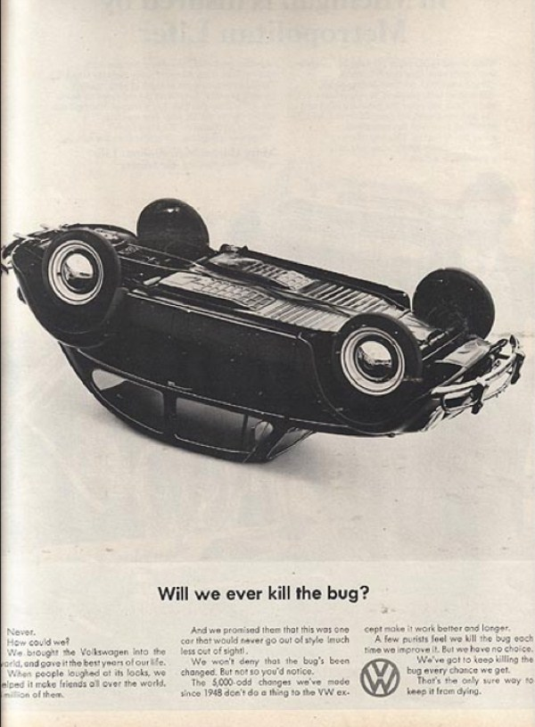 volkswagen ads from the past (12)