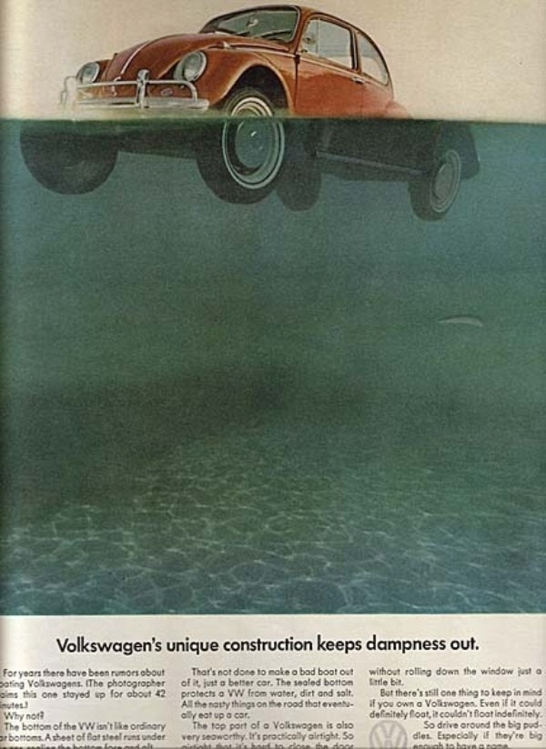 volkswagen ads from the past (13)