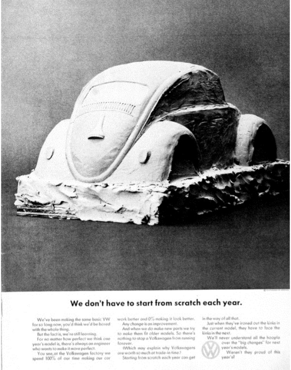 volkswagen ads from the past (14)