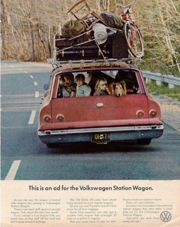 volkswagen ads from the past (15)