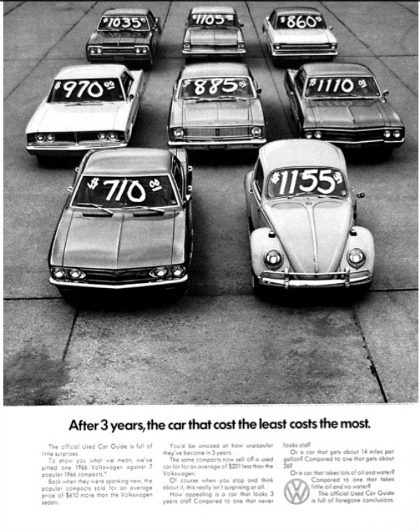 volkswagen ads from the past (16)