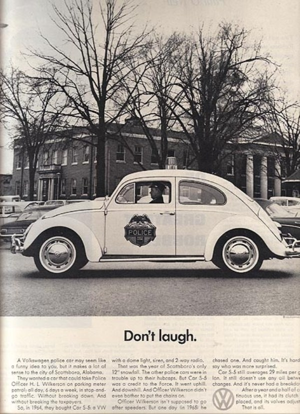 volkswagen ads from the past (18)