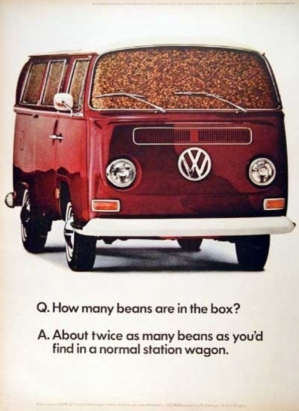volkswagen ads from the past (20)
