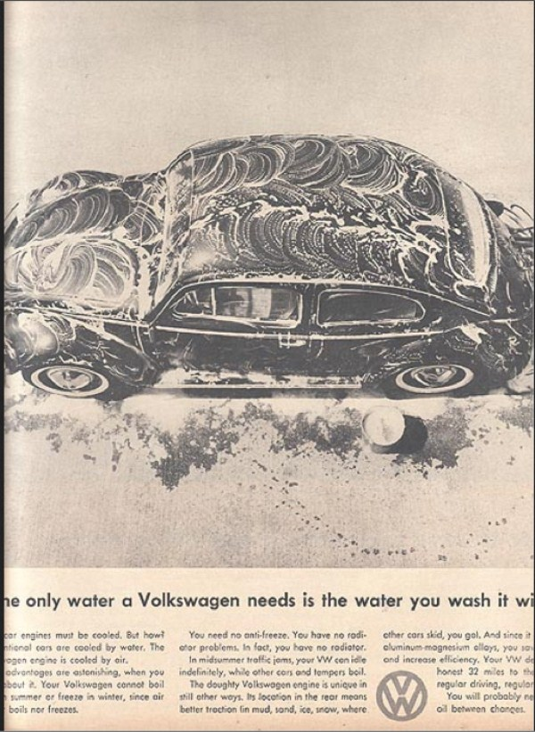 volkswagen ads from the past (22)