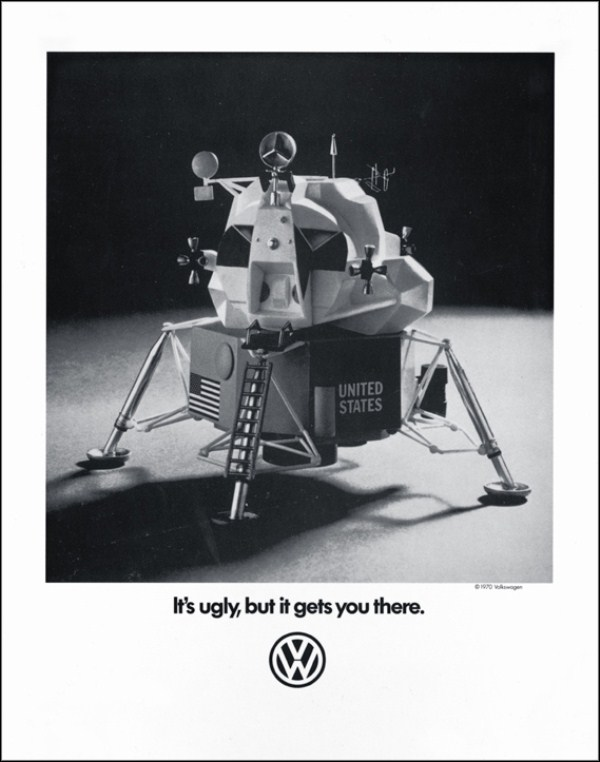 volkswagen ads from the past (24)