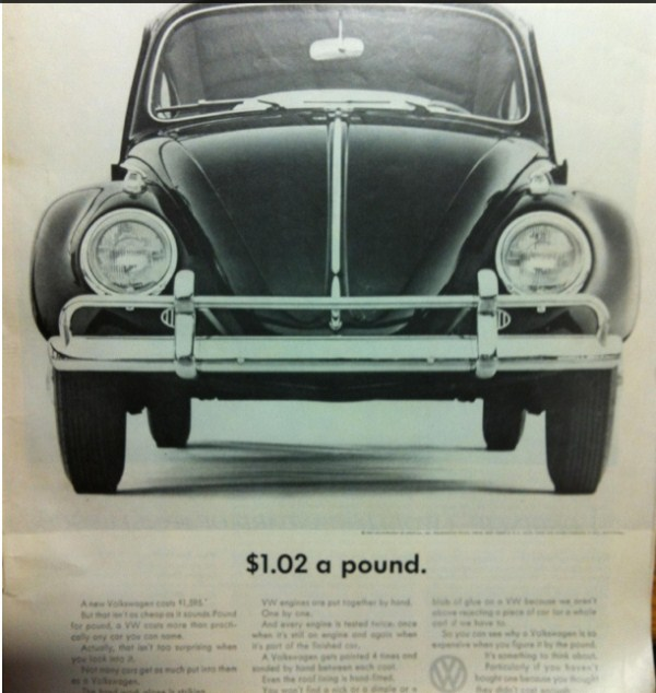 volkswagen ads from the past (27)