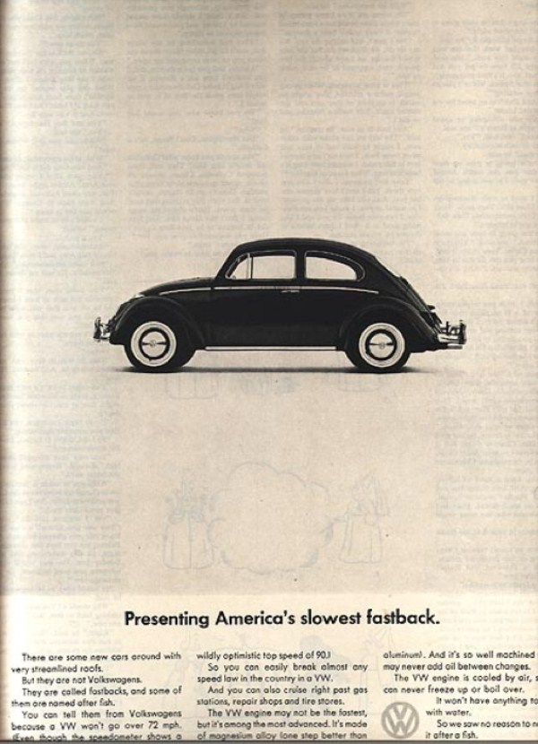 volkswagen ads from the past (29)